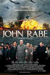 존 라베 - 일본의 무차별한 난징학살