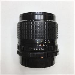 펜탁스 67 55mm F4