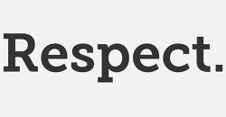 상대방을 존중해야 마음을 바꾼다
