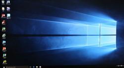 윈도우10 usb 설치, 윈도우10 usb 부팅디스크 만들기, 윈도우10 업그레이드