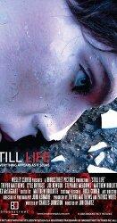 마네킹 도시에 갇힌 남자!! 단편 공포영화 'Still Life'