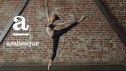 디젤과 i-D가 A부터 Z까지 댄스의 모든 것을 보여준다. Diesel: A-Z of Dance, JoggJeans 바이럴 영상.