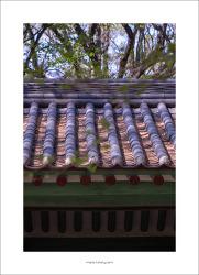 #08. 종묘[宗廟]의 봄
