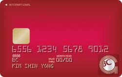 블랙프라이데이(Black Friday) 준비 - BC글로벌카드 아마존 국내직배 무료.