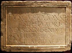 라틴어의 L자도 모르던 사람이 라틴어 덕후가 되기까지.