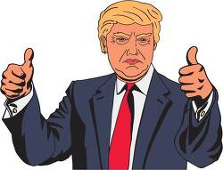 [글로벌 리포트] 도널드 트럼프 당선, 美 물류업계 파장은...