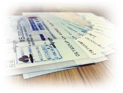 무서류 당일 인터넷자동대출이 가능하다는 공인인증서 대출상품분석