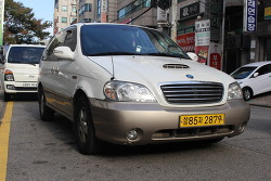 스토리콜밴은 왕십리콜밴, 동대문콜밴입니다.