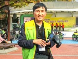 [양천구 자원봉사자's 생각과 실천 vol.4]양천구사진봉사단 이하영 회장