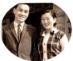 김영옥 남편 김영길 직업과 딸