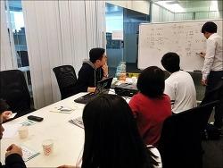 [공지] 한국어 수업 (교사) 자원봉사자 모집
