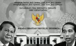 인도네시아 차기 대통령 당선에도 불안한 이유?