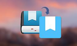 [할인] 애플 유저를 위한 일기장 앱 'Day One' iOS∙Mac 버전 동시 세일