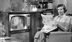 TV 발명으로 호들갑을 떨던 영화사를 보는 듯한 옥자 논란