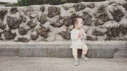 딸바보 초보 아빠의 육아일기. 제 딸이 태어난지 16개월이 되었습니다.