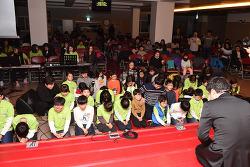 20170114-어린이교회 겨울캠프