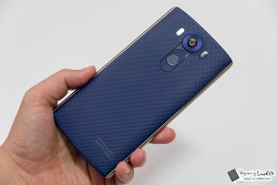LG V10, G4와 같은 무한부팅 이슈…증상은?