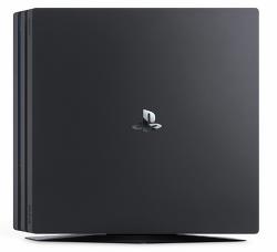 PS4 하드웨어 사양 업그레이드된 'PlayStation®4 Pro (CUH-7017)' 출시.
