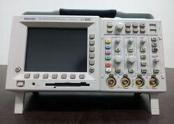 중고계측기렌탈, 중고계측기매입, 중고계측기판매는 TestBox