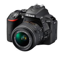 봄나들이 롯데어드벤쳐 DSLR 입문용 카메라로 좋은 D5500