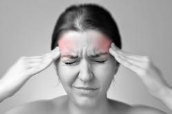 턱관절 두통, 목, 어깨 통증, 어지러움, 이명 증상까지