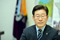 박근혜고소 이재명, 세월호 7시간과 한국