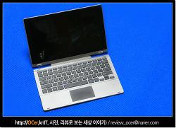가성비 태블릿추천 2in1 윈도우 태블릿pc 아이뮤즈 울트라스톰11 후기