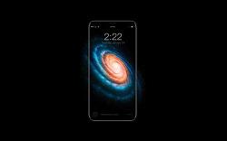 [루머] OLED 탑재한 10주년 아이폰은 넓은 화면을 어떻게 활용하나?