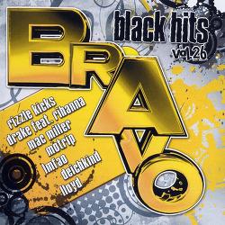 Various Artists -> Bravo Black Hits Volume.26