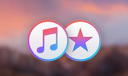 [일시무료] 손쉽게 아이튠즈 음악에 별점을 매길 수 있는 알림센터 위젯…