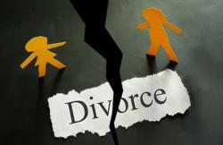 이혼소송 접수 어디에 해야하나요?