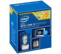게이밍 CPU 성능 순위 차트 (Intel, AMD CPU 서열)