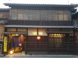 [Leica Store Kyoto] 교토 기온거리의 특이한 라이카 매장 / Gion