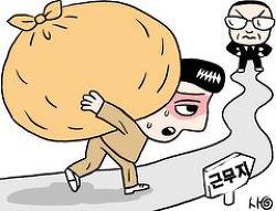 [보도자료] 전북 주요대학 전임교수 타지 거주 대책이 시급하다.