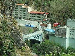 지난 해 티베트 대외 무역 59.2% 감소, 네팔 지진 영향 커
