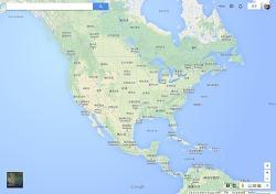 스마트한 여행을 위해 꼭 필요한 지도 웹과 앱 모음