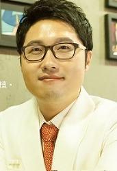 이승용원장 모건피부과