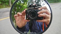GX1과 함께 일상속으로 2, 파나소닉 DMC GX1 + X 렌즈 테스트 사진 두번째