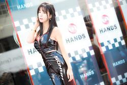 2015 핸즈모터페스티벌 5전 허윤미 (4-PICS)