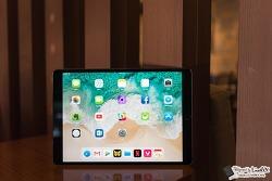 iOS 11 베타2 업데이트, 주요 변화점