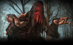 ウィッチャー3 ワイルドハント (The Witcher3 Wild Hunt) 高画質 画像 (7) 5P
