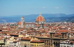 죽기전에 꼭 가봐야하는 이탈리아의 도시 BEST 5