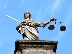 더블린 조약(Dublin Regulation)에 대해 알아보겠습니다.