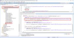전자정부표준프레임워크 Spring Security 설정 간소화에서 CSRF 설정하기