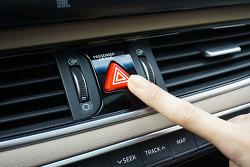 품격을 높여주고 안전을 지키는 올바른 운전매너는?
