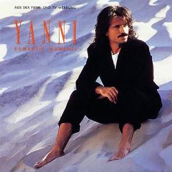 [명곡135] 멋진 연주, 야니(Yanni) 4곡