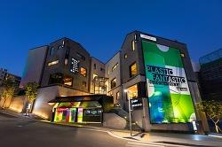 브랜드의 아트마케팅, 공간에 문화예술 트렌드를 펼치다 <대림그룹>