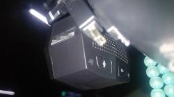 메멘토 MLC type Micro SD 구입 + 파인뷰 블랙박스 메모리카드 교체