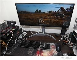 게임하기 좋은 로지텍 G413, 배틀그라운드을 위한 게이밍 기계식 키보드