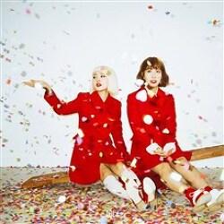 볼빨간사춘기 - 미니앨범 Red Diary Page.1